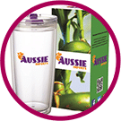 Branded Drinkware and Promo Items in Aurora, Ohio