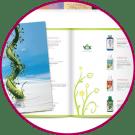 Create custom catalogs and books with Proforma Joe Thomas Ohio