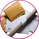 Direct Mail Services and Mailers in Aurora, Ohio