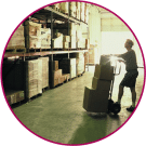 Warehousing and Storage Solutions in Cleveland, Ohio